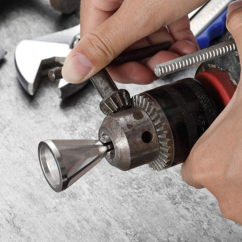 products/inspire-uplift-a-deburring-external-chamfer-tool-12792573788259.jpg