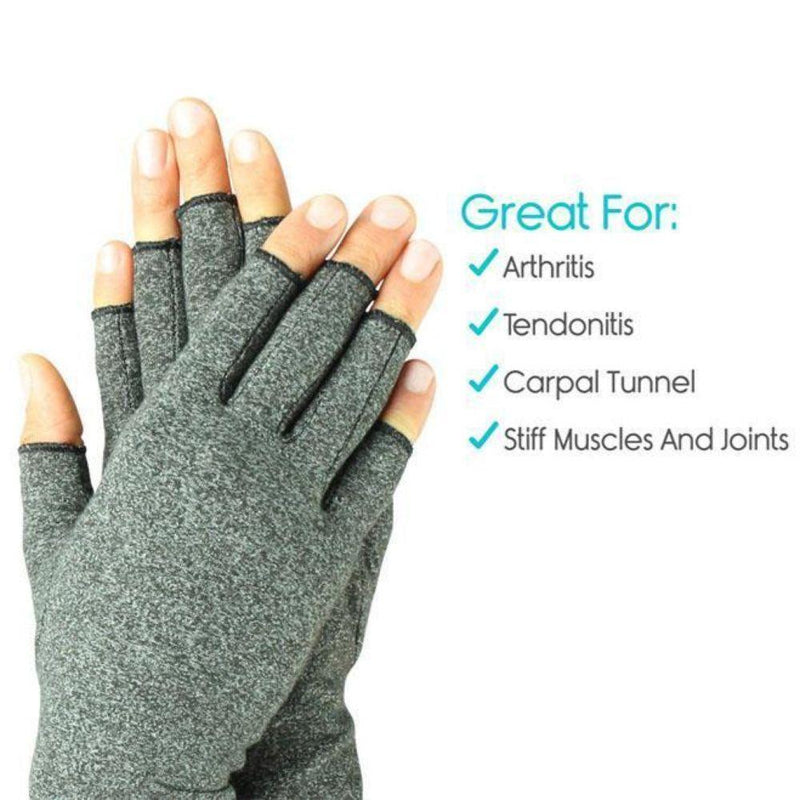 products/inspire-uplift-arthritis-compression-fingerless-gloves-arthritis-compression-fingerless-gloves-3642877870196.jpg