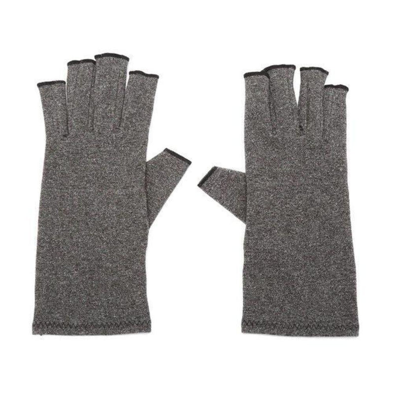 products/inspire-uplift-arthritis-compression-fingerless-gloves-gray-l-arthritis-compression-fingerless-gloves-3642851328116.jpg