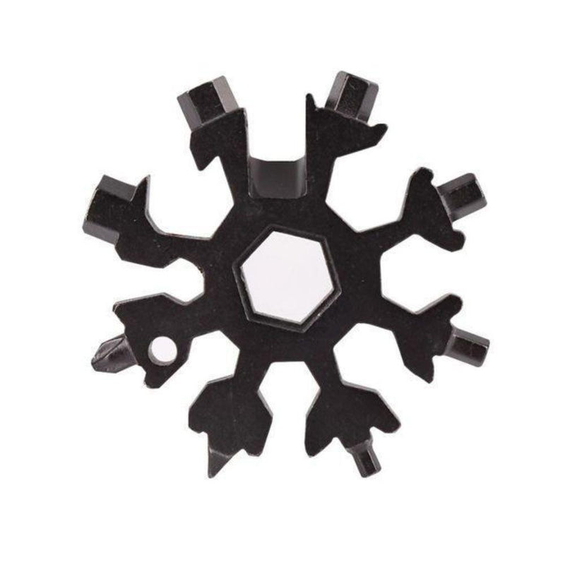 products/inspire-uplift-b-snowflake-keychain-multitool-4250066321507.jpg