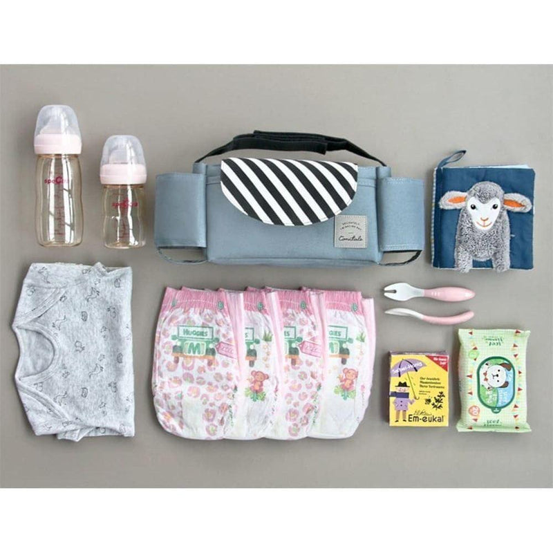 products/inspire-uplift-baby-stroller-organizer-bag-striped-gray-baby-stroller-organizer-bag-4637456728163.jpg