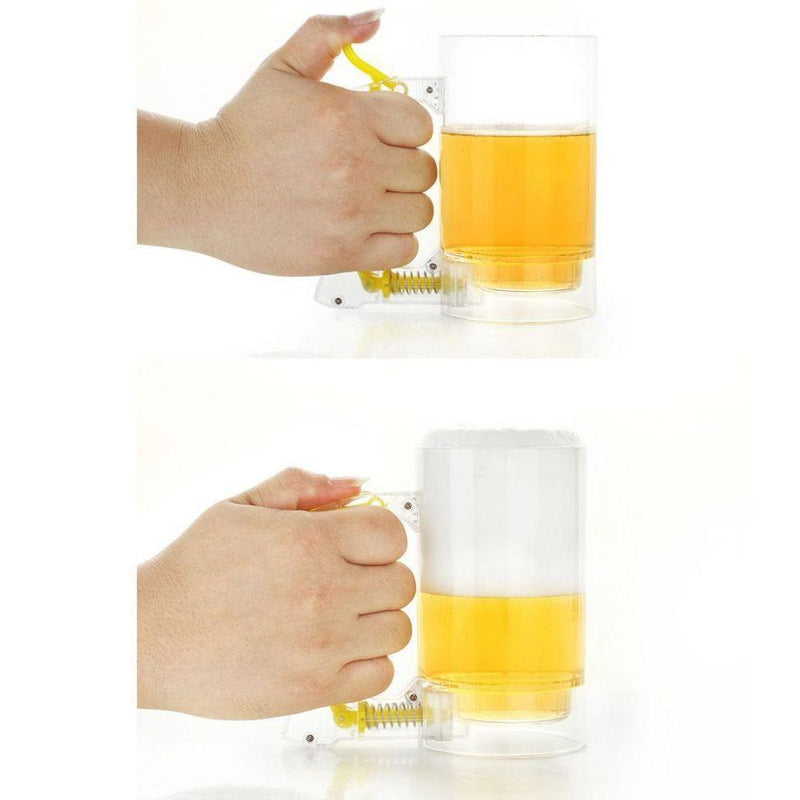 products/inspire-uplift-beer-foaming-mug-beer-foaming-mug-3884565659747.jpg