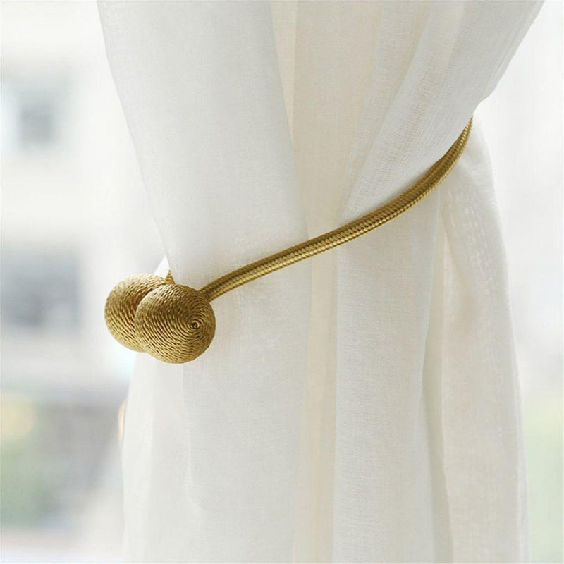 products/inspire-uplift-beige-magnetic-curtain-tieback-set-10731915149411.jpg