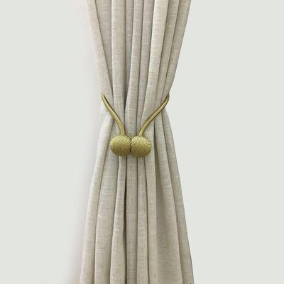 products/inspire-uplift-beige-magnetic-curtain-tieback-set-10731915182179_400x_3c84ffb9-d3e6-44d4-86f9-3c90e3f9157f.jpg