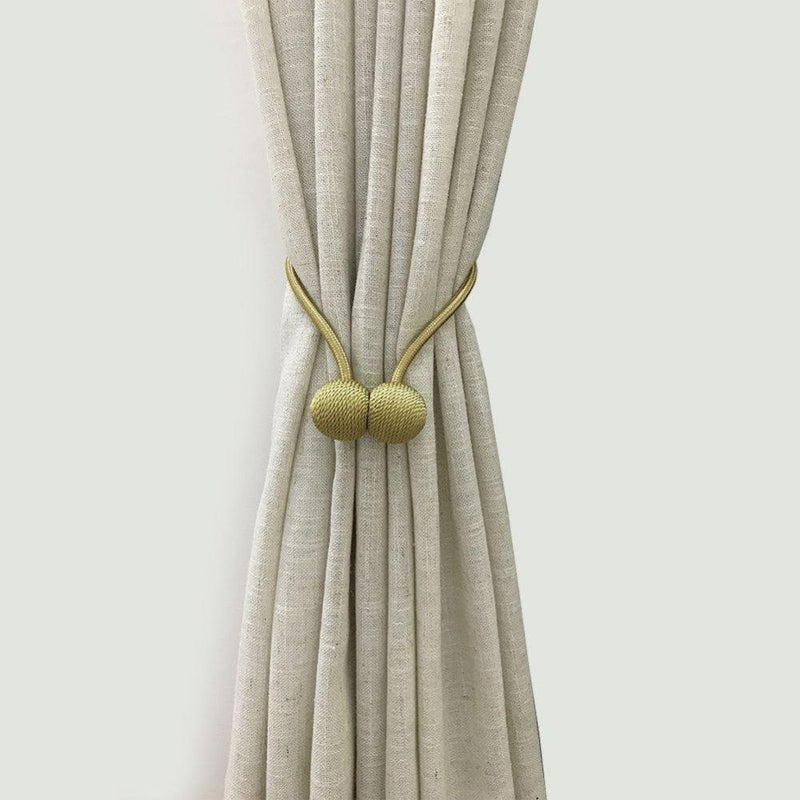 products/inspire-uplift-beige-magnetic-curtain-tieback-set-10731915182179.jpg
