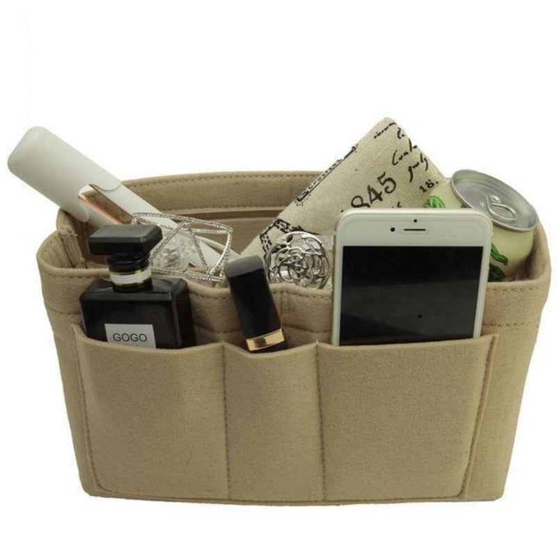 products/inspire-uplift-beige-small-multi-pocket-handbag-organizer-4184772051043.jpg