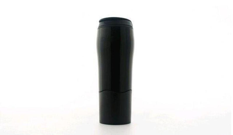 products/inspire-uplift-black-anti-tipping-mug-10952838479971.jpg