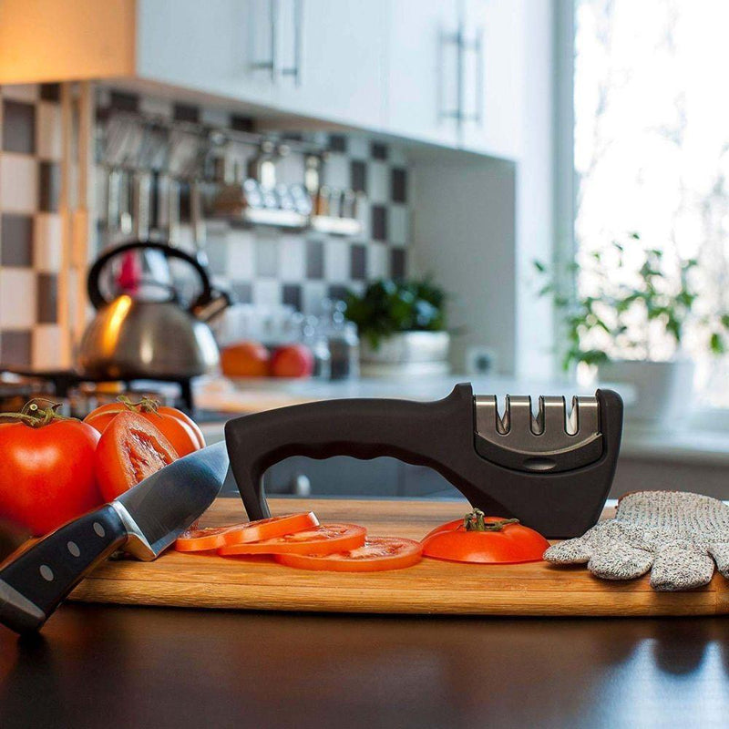 products/inspire-uplift-black-knife-sharpener-12864302514275.jpg