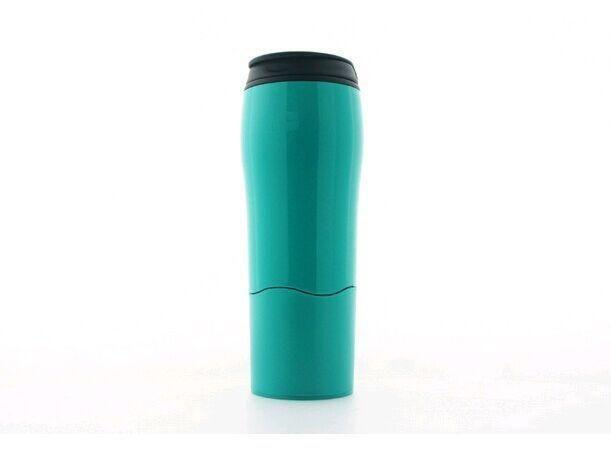 products/inspire-uplift-blue-anti-tipping-mug-10952838545507.jpg