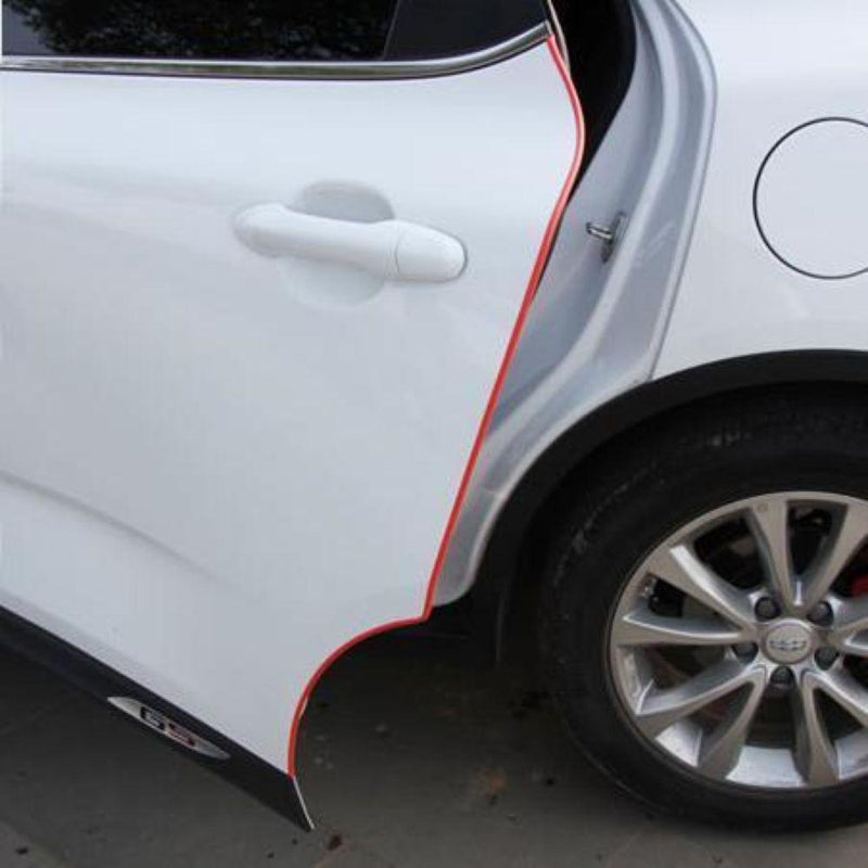 products/inspire-uplift-car-door-edge-protector-red-car-door-edge-protector-molding-fits-3780220059747.jpg
