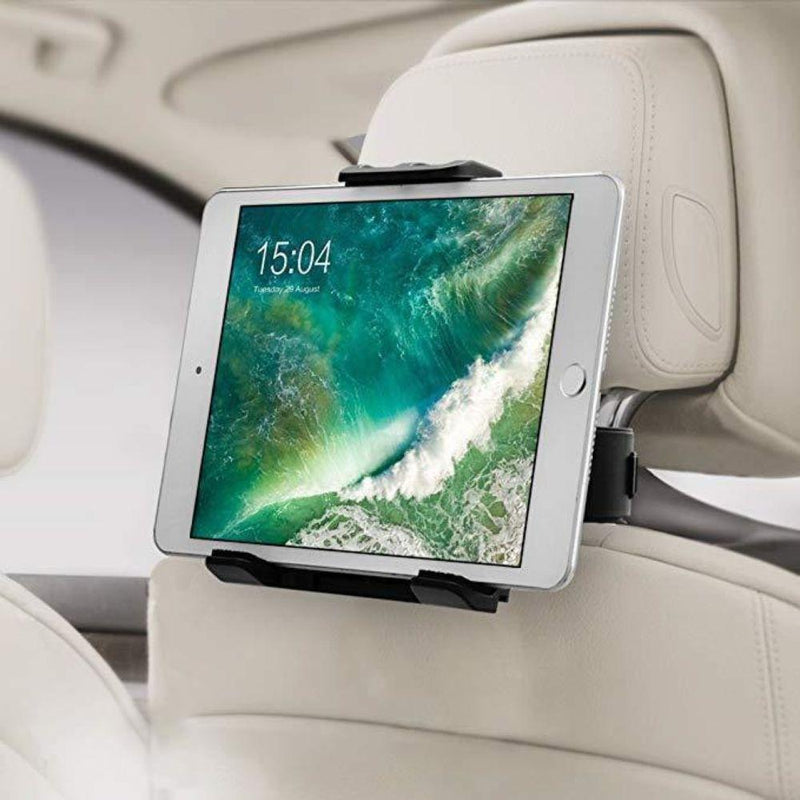products/inspire-uplift-car-seat-headrest-mount-phone-table-holder-car-seat-headrest-mount-phone-table-holder-3780244865123.jpg