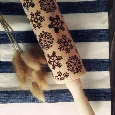 products/inspire-uplift-christmas-rolling-pin-christmas-rolling-pin-3979200266339_400x_652142b2-4884-40fc-b79b-e0e7f7a6f1f5.jpg