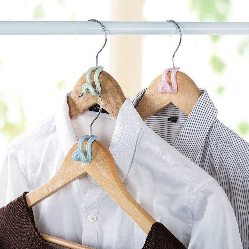 products/inspire-uplift-closet-clothing-hanger-magic-hooks-blue-pack-of-15-closet-clothing-hanger-magic-hooks-10933531607139.jpg