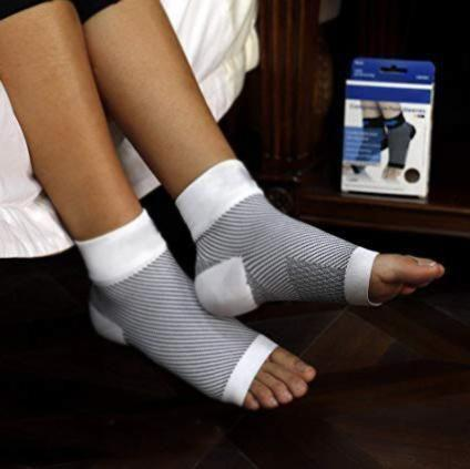 products/inspire-uplift-compression-plantar-fasciitis-socks-compression-plantar-fasciitis-socks-3700490338420.jpg