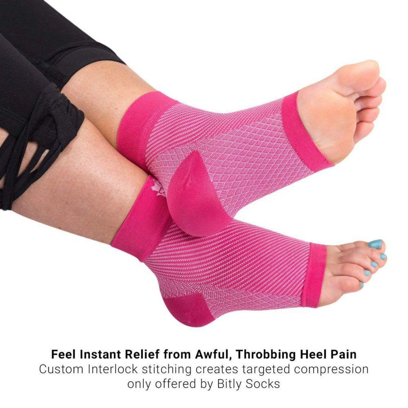 products/inspire-uplift-compression-plantar-fasciitis-socks-pink-s-m-compression-plantar-fasciitis-socks-3700444889204.jpg