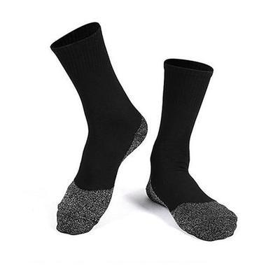 products/inspire-uplift-compression-socks-with-copper-fibers-compression-socks-with-copper-fibers-4214778036323_400x_76cdd201-16d3-4039-a8c8-14f12e96484f.jpg