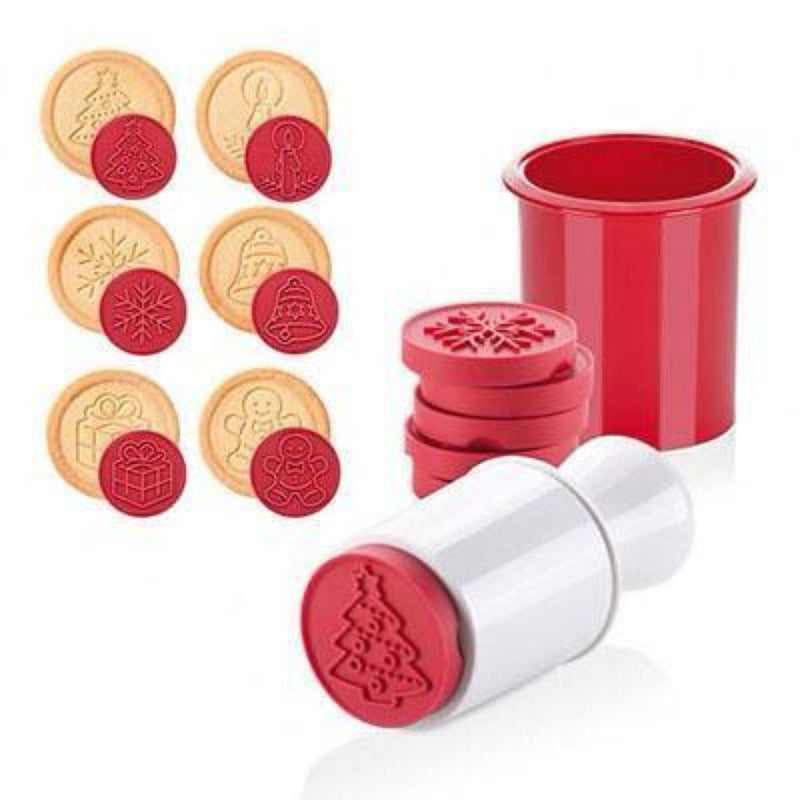 products/inspire-uplift-cookie-cutter-stamper-mold-cookie-cutter-stamper-mold-4125282205795.jpg