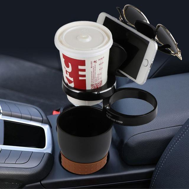 products/inspire-uplift-cup-holders-auto-mug-storage-organizer-1379047505931.jpg