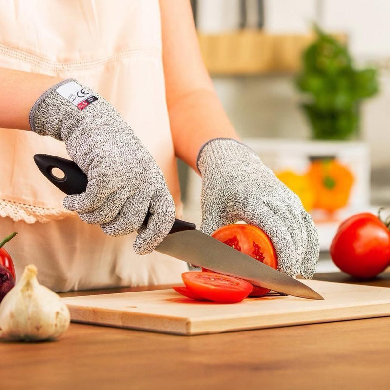 products/inspire-uplift-cut-resistant-kitchen-gloves-gray-l-cut-resistant-kitchen-gloves-10947036971107.jpg