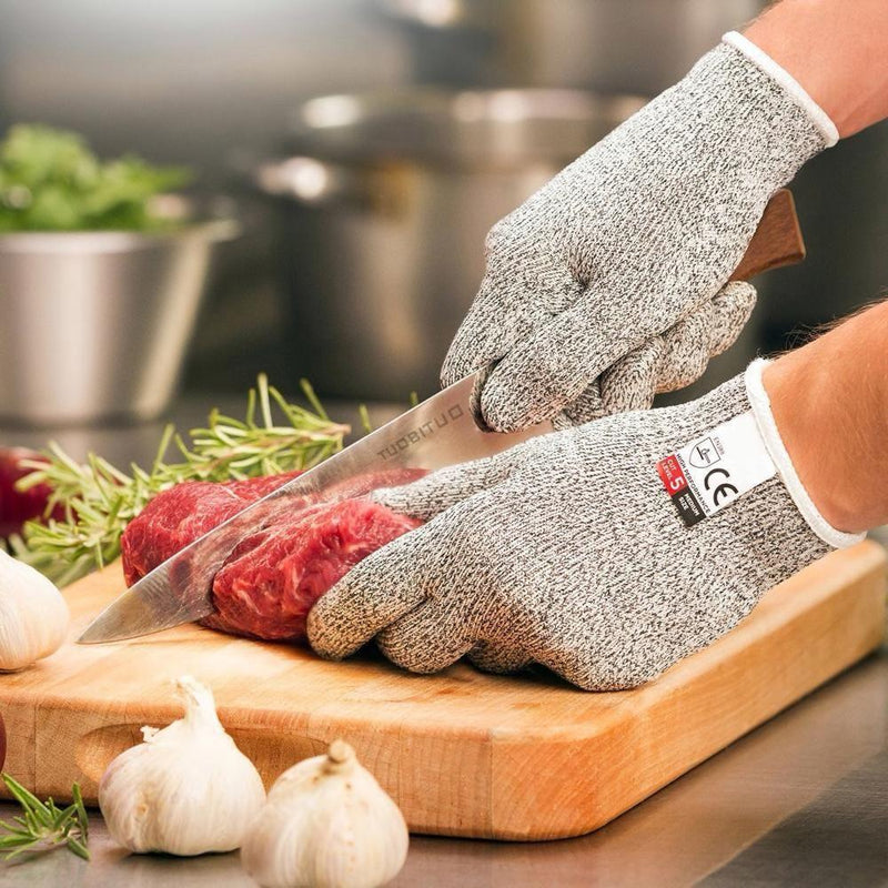 products/inspire-uplift-cut-resistant-kitchen-gloves-gray-s-cut-resistant-kitchen-gloves-10947037003875.jpg