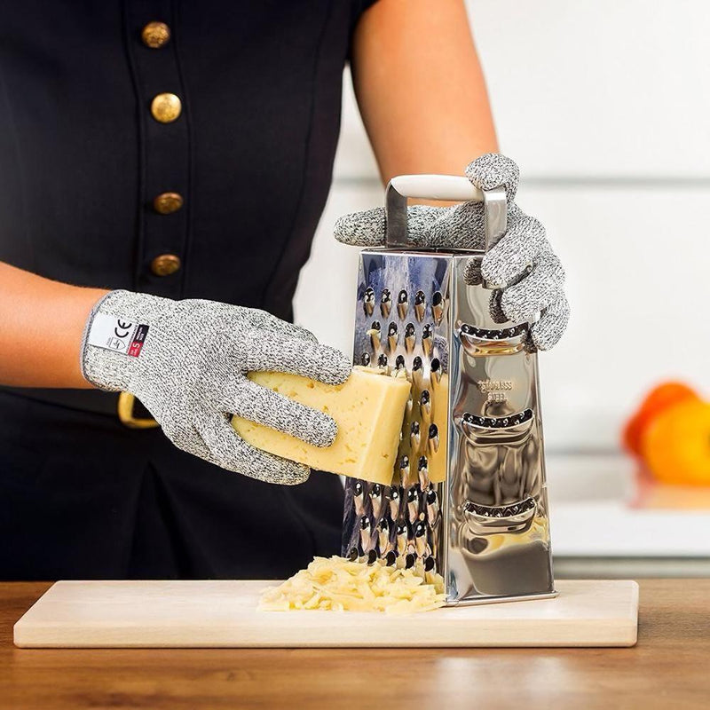 products/inspire-uplift-cut-resistant-kitchen-gloves-gray-s-cut-resistant-kitchen-gloves-10947044671587.jpg