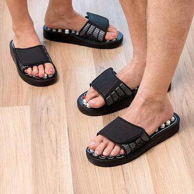 products/inspire-uplift-deluxe-acupuncture-slippers-deluxe-acupuncture-slippers-1751826857995_400x_ba244700-96c6-4e80-8201-213076a8ffa5.jpg