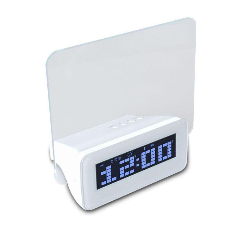 products/inspire-uplift-digital-alarm-clock-with-message-board-digital-alarm-clock-with-message-board-4152707514467.jpg