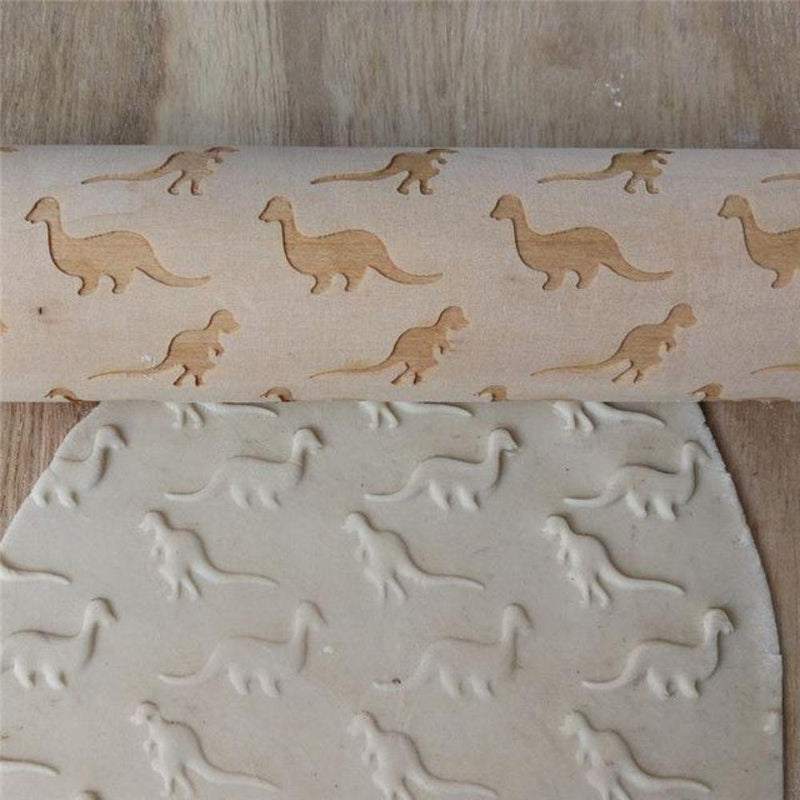 products/inspire-uplift-dinosaur-wood-roller-pet-lover-3d-rolling-pin-4282245087331.jpg
