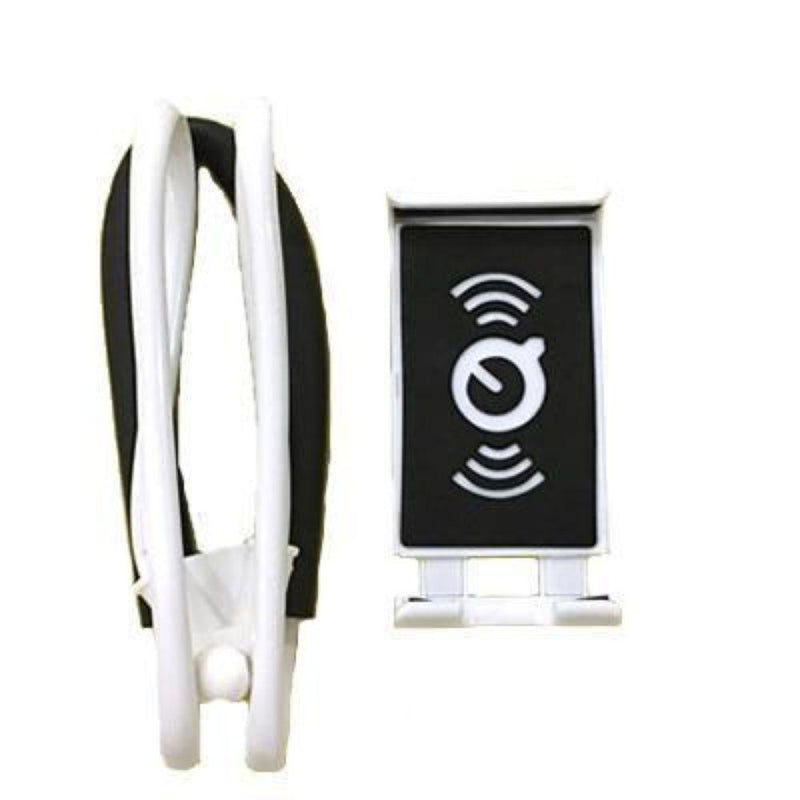 products/inspire-uplift-flexible-phone-holder-white-flexible-phone-holder-3776594509923.jpg