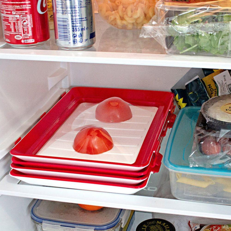 products/inspire-uplift-food-preservation-tray-promo-4-pack-food-preservation-tray-12088352702563.jpg