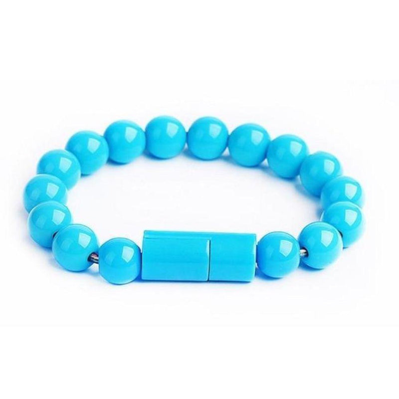 products/inspire-uplift-for-iphone-light-blue-beaded-charging-bracelet-3923005276259.jpg