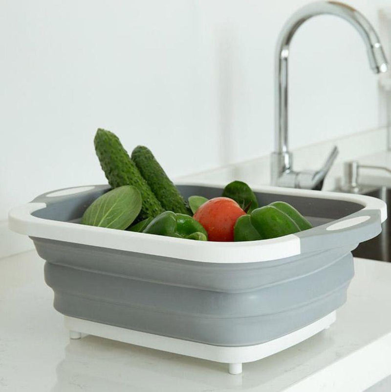 products/inspire-uplift-grey-collapsible-storage-chopping-board-12245295824995.jpg