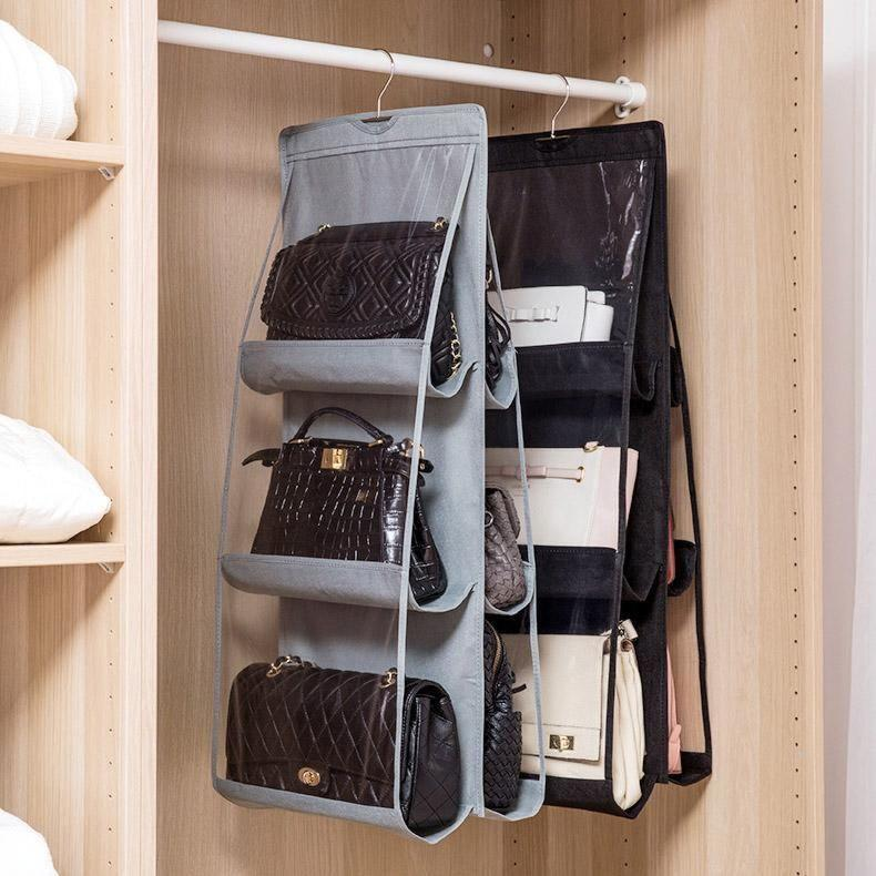 products/inspire-uplift-handbag-pocket-hanging-organizer-gray-handbag-pocket-hanging-organizer-11120469737571.jpg