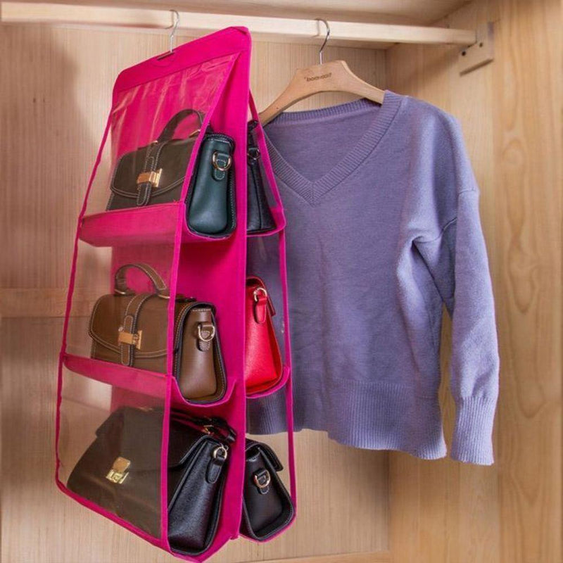 products/inspire-uplift-handbag-pocket-hanging-organizer-pink-handbag-pocket-hanging-organizer-11120512270435.jpg