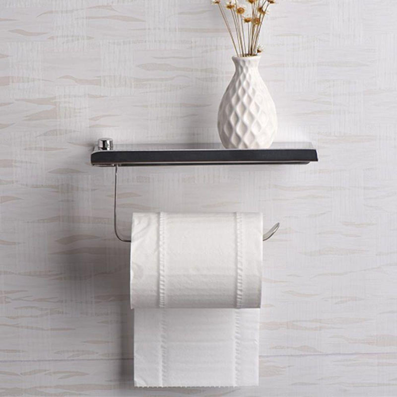 products/inspire-uplift-household-ez-tissue-holder-with-mobile-rack-1362655379467.jpg