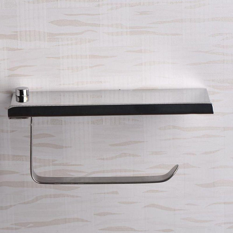 products/inspire-uplift-household-ez-tissue-holder-with-mobile-rack-1362655445003.jpg