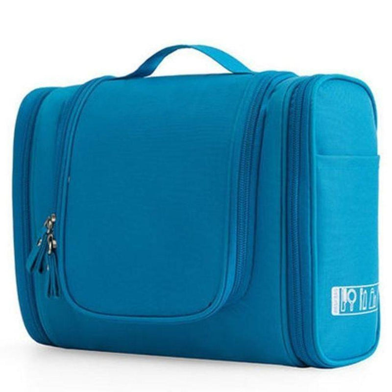 products/inspire-uplift-lake-blue-hang-it-up-travel-bag-4286308941923.jpg