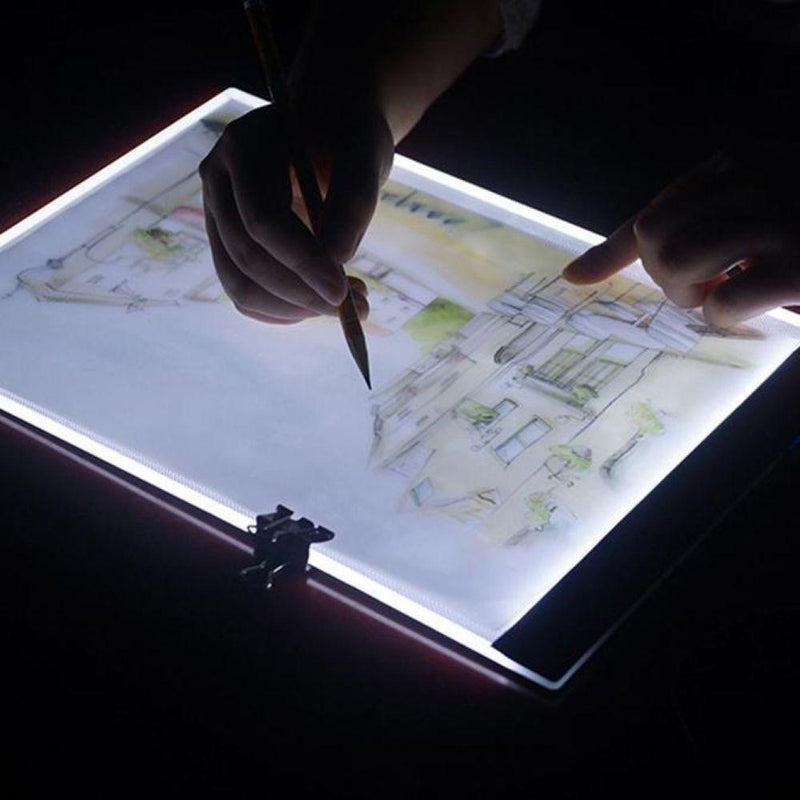 products/inspire-uplift-led-artist-tracing-table-led-artist-tracing-table-1632034684939_65f4ed2d-e76f-4ab2-aae0-29c25f301bc8.jpg