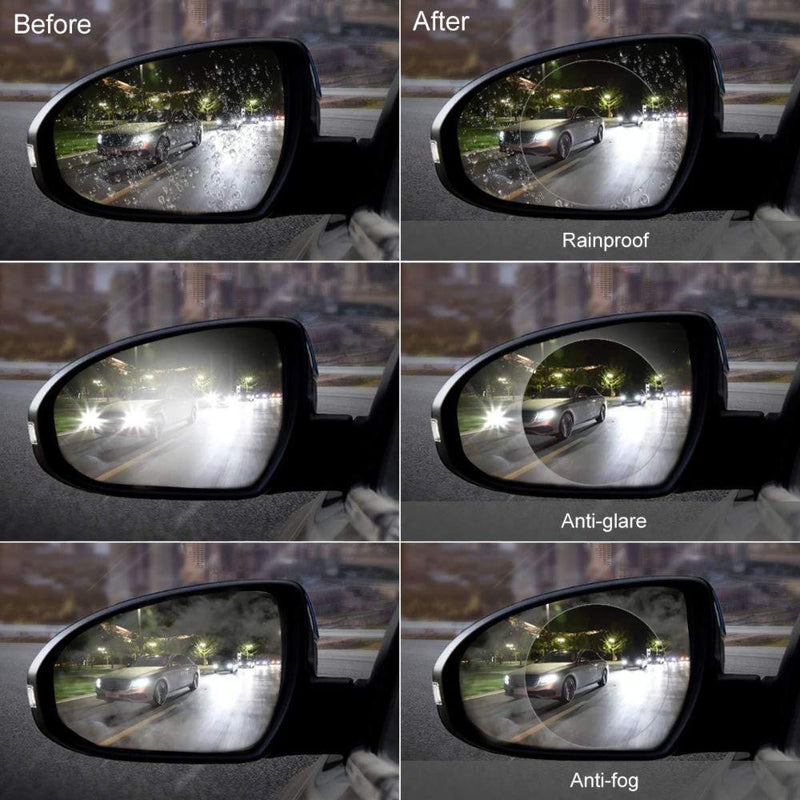 products/inspire-uplift-magic-mirror-anti-fog-shield-for-rear-view-mirror-2pack-magic-mirror-anti-fog-shield-for-rear-view-mirror-2pack-11964078194787.jpg