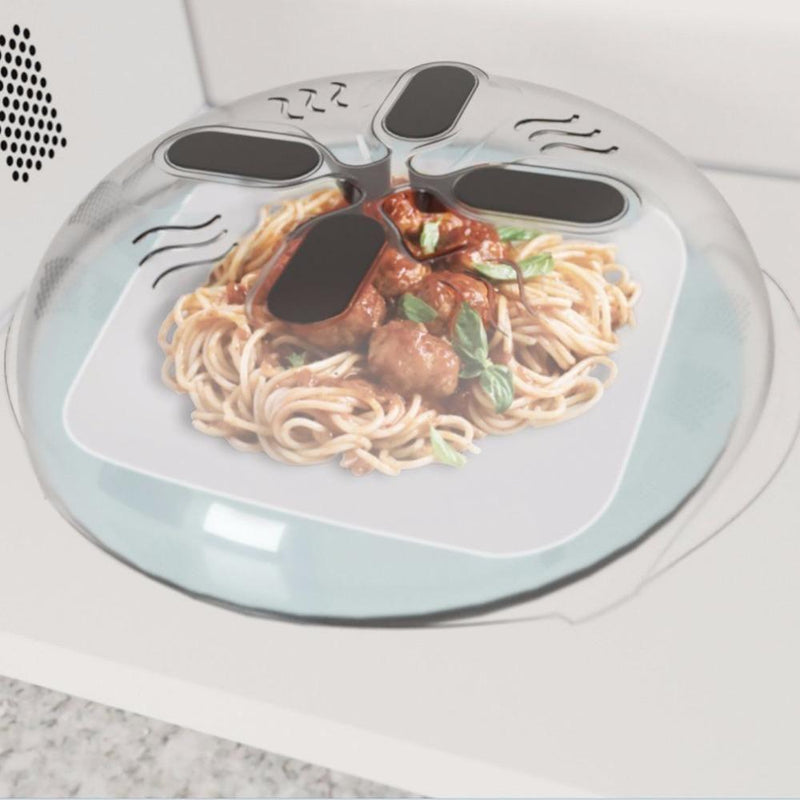products/inspire-uplift-magnetic-microwave-splatter-lid-magnetic-microwave-splatter-lid-2598350159988.jpg