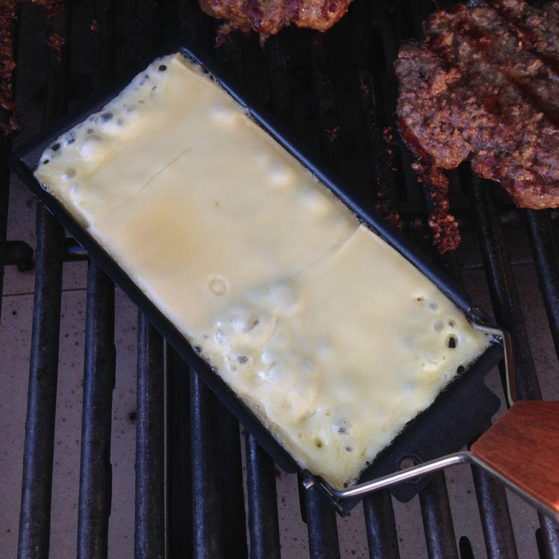 products/inspire-uplift-mini-grill-cheese-raclette-mini-grill-cheese-raclette-10946925363299.jpg