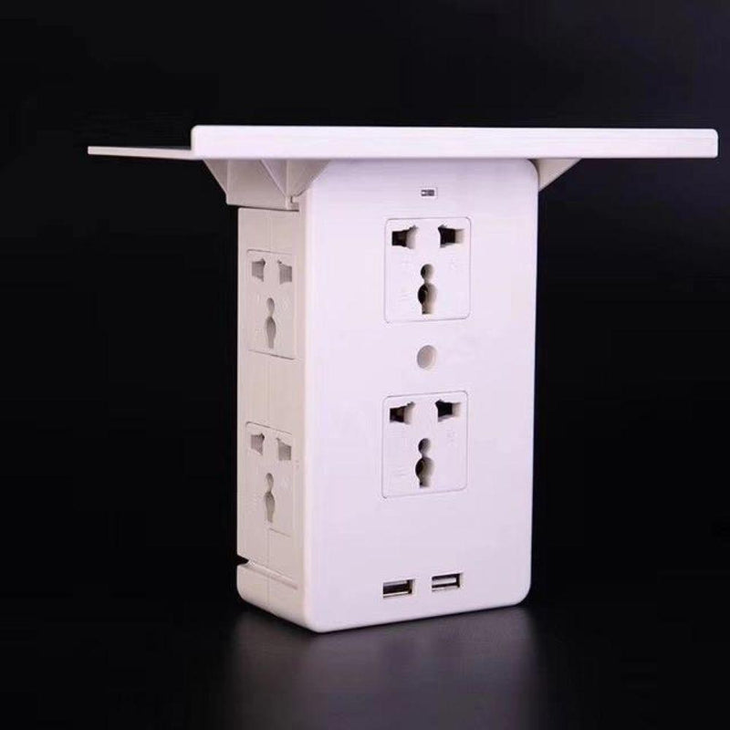 products/inspire-uplift-multi-plug-outlet-extender-12735266947171.jpg