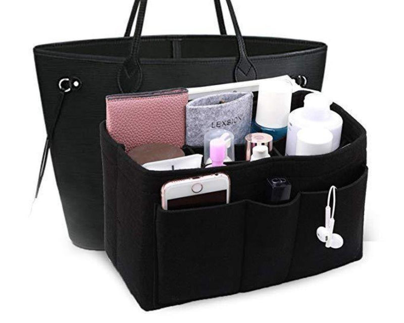 products/inspire-uplift-multi-pocket-handbag-organizer-multi-pocket-handbag-organizer-4184799051875.jpg