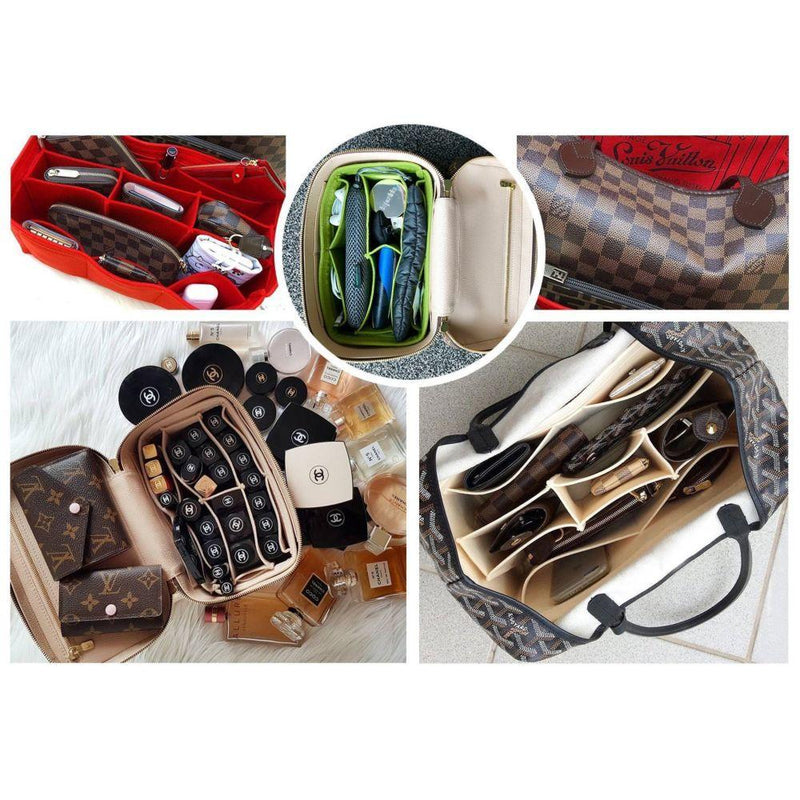 products/inspire-uplift-multi-pocket-handbag-organizer-multi-pocket-handbag-organizer-4184806424675.jpg