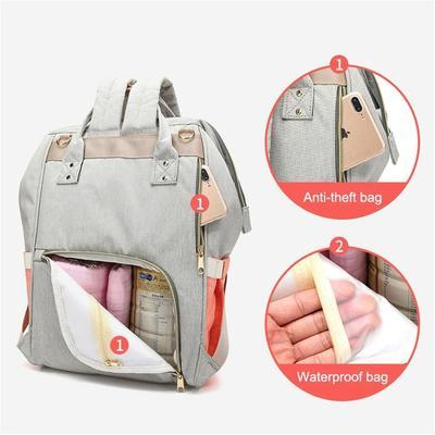 products/inspire-uplift-mummy-diaper-backpack-coral-striped-mummy-diaper-backpack-4340063174755_400x_02db0638-6346-4a3e-823e-65975eef0a8e.jpg