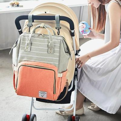 products/inspire-uplift-mummy-diaper-backpack-coral-striped-mummy-diaper-backpack-4340132315235_400x_9cabd72b-ba2c-4328-bf3a-61724c4cb213.jpg