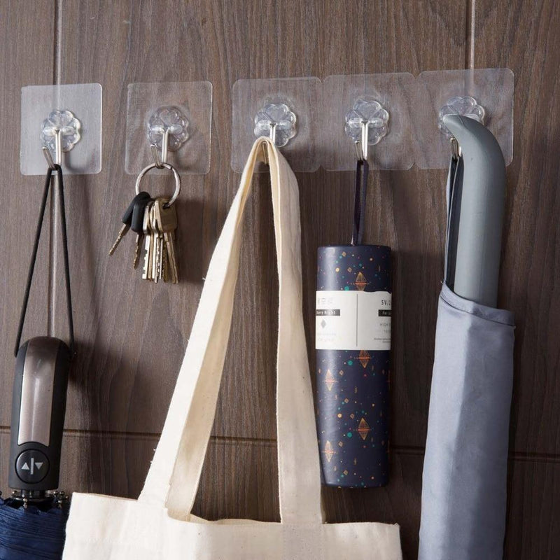 products/inspire-uplift-one-wall-adhesive-hooks-11178202660963.jpg