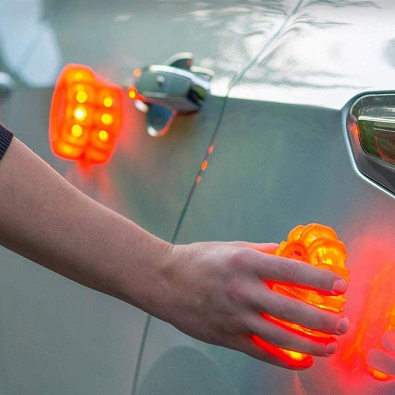 products/inspire-uplift-orange-magnetic-led-emergency-safety-flare-set-11110892077155.jpg