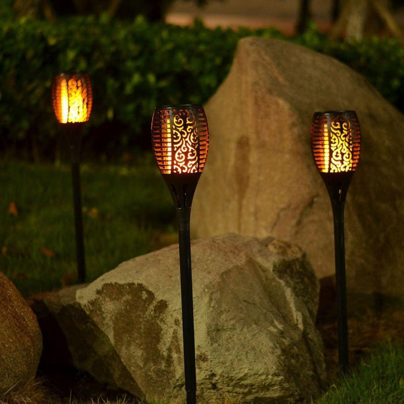 products/inspire-uplift-outdoor-solar-flame-light-torch-2-pcs-black-outdoor-solar-flame-light-torch-2-pcs-4252339372131.jpg