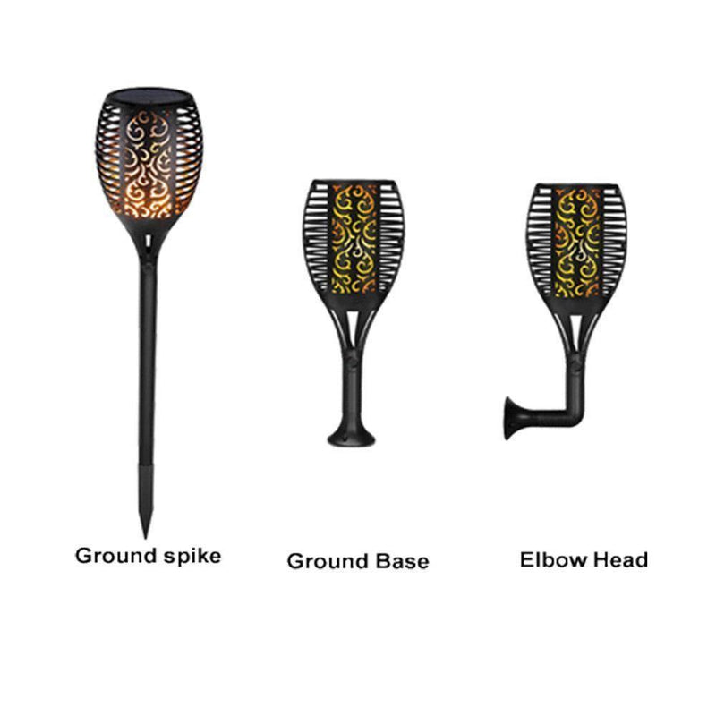 products/inspire-uplift-outdoor-solar-flame-light-torch-2-pcs-outdoor-solar-flame-light-torch-11977525690467.jpg